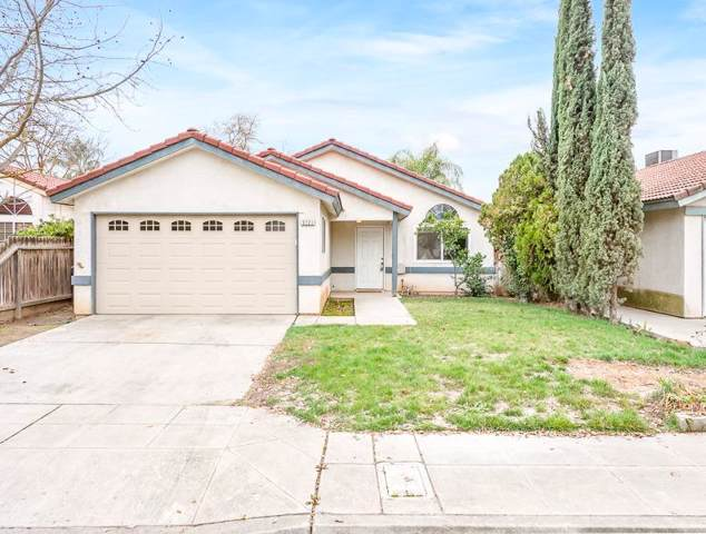5721 W Ellery Avenue, Fresno, CA 93722 (#535964) :: Your Fresno Realtors | RE/MAX Gold