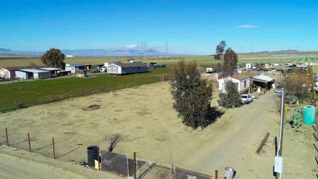 47930 Lost Hills Road, Coalinga, CA 93210 (#535966) :: Raymer Realty Group