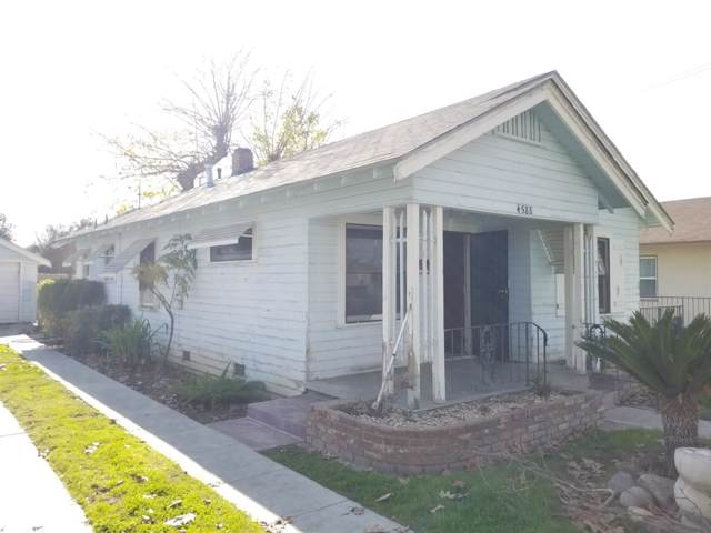 4588 E Madison Avenue, Fresno, CA 93702 (#535969) :: Twiss Realty