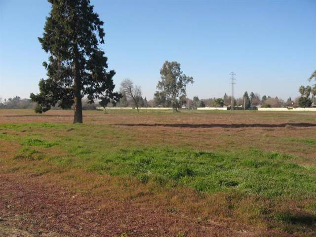 5925-5913 E Tulare Avenue, Fresno, CA 93727 (#535993) :: Your Fresno Realtors | RE/MAX Gold