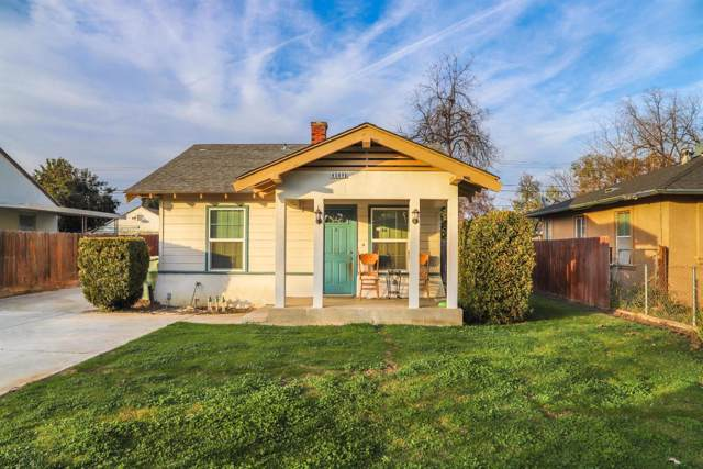 4569 E Washington Avenue, Fresno, CA 93702 (#536005) :: Twiss Realty
