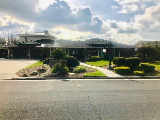 2727 W San Jose Avenue, Fresno, CA 93711 (#536009) :: Twiss Realty