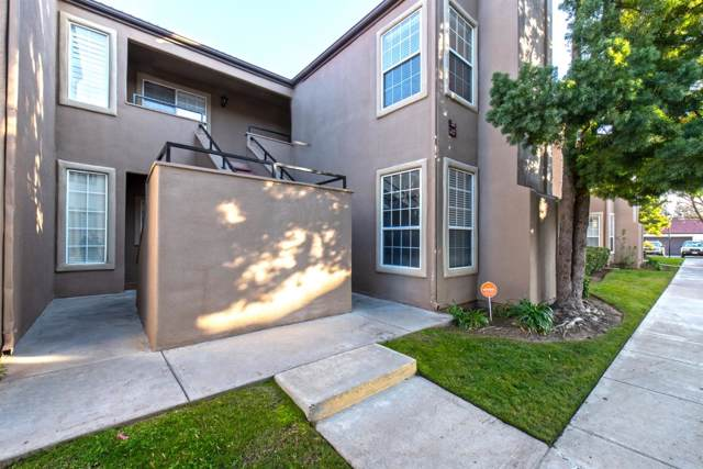 8153 N Cedar Avenue #227, Fresno, CA 93720 (#536010) :: Your Fresno Realtors | RE/MAX Gold