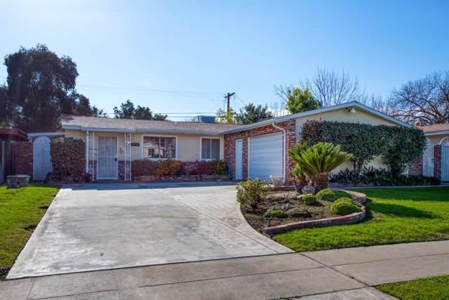 2712 E Willis Avenue, Fresno, CA 93726 (#536017) :: Your Fresno Realtors | RE/MAX Gold