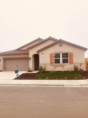 6307 W Indianapolis Avenue Fresn, Fresno, CA 93723 (#536031) :: Twiss Realty
