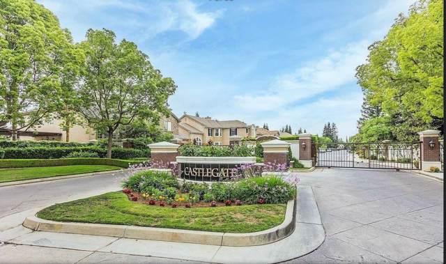 10199 N Pierpont Circle, Fresno, CA 93730 (#536038) :: FresYes Realty