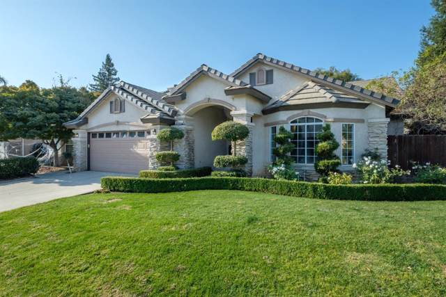 2111 E Emilie, Fresno, CA 93730 (#536066) :: FresYes Realty