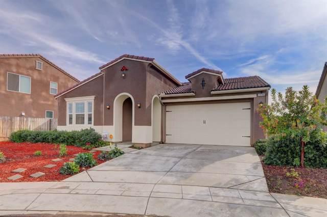 3886 Bellaire Avenue, Clovis, CA 93619 (#536068) :: FresYes Realty