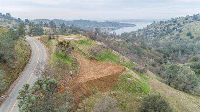 0 Skyharbour Road, Friant, CA 93626 (#536069) :: Twiss Realty