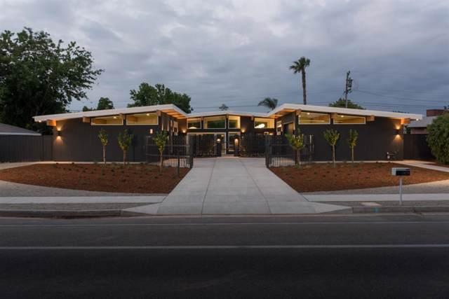 1479 W Barstow Avenue, Fresno, CA 93711 (#536073) :: FresYes Realty