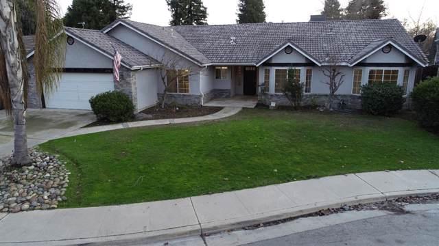 2341 E Four Creeks Court, Visalia, CA 93292 (#536077) :: Twiss Realty