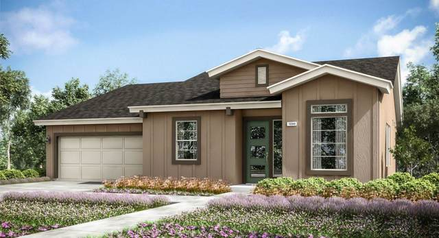 3762 Whitewater Way #217, Merced, CA 95340 (#536079) :: Twiss Realty