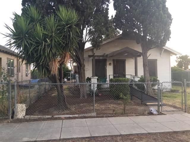 604 S C St Street, Madera, CA 93638 (#536096) :: FresYes Realty