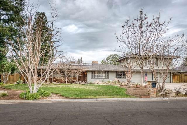 1726 W San Madele Avenue, Fresno, CA 93711 (#536098) :: Twiss Realty