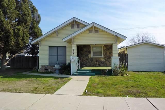 2634 C Street, Selma, CA 93662 (#536109) :: Twiss Realty