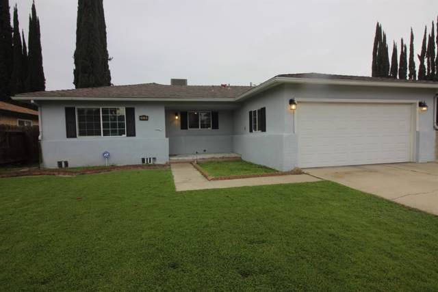 749 W Sussex Way, Fresno, CA 93705 (#536133) :: FresYes Realty