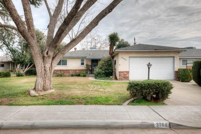 3764 E Hampton Way, Fresno, CA 93726 (#536137) :: Twiss Realty