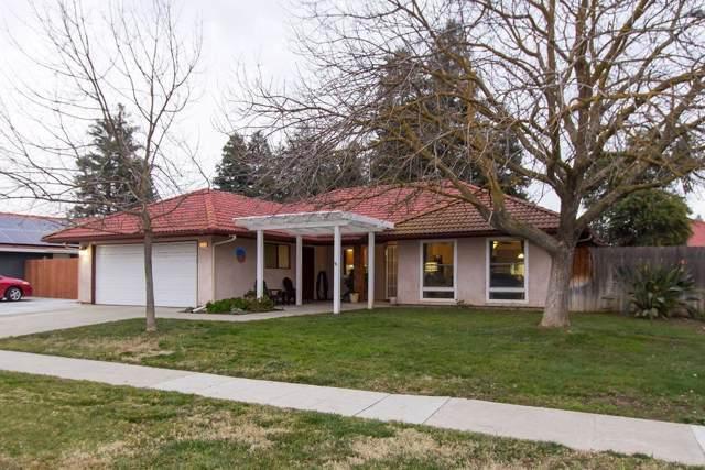 1725 Holly Avenue, Clovis, CA 93611 (#536144) :: Your Fresno Realtors | RE/MAX Gold