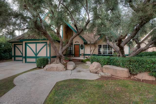 442 E Cole Avenue, Fresno, CA 93720 (#536156) :: Your Fresno Realtors | RE/MAX Gold