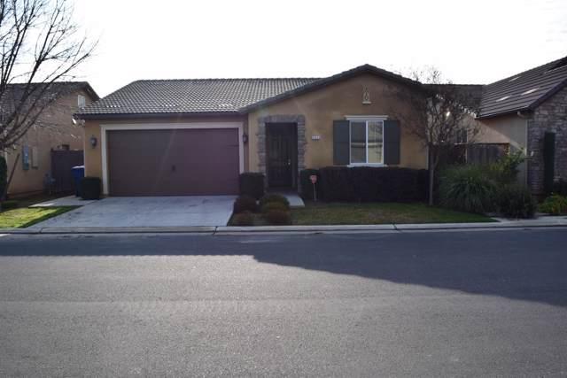 3932 Chessa Lane, Clovis, CA 93619 (#536161) :: Your Fresno Realtors | RE/MAX Gold