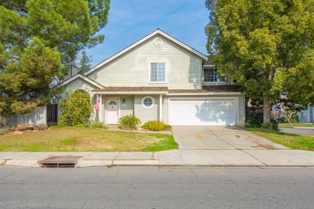 2156 E Spruce Avenue, Fresno, CA 93720 (#536162) :: FresYes Realty