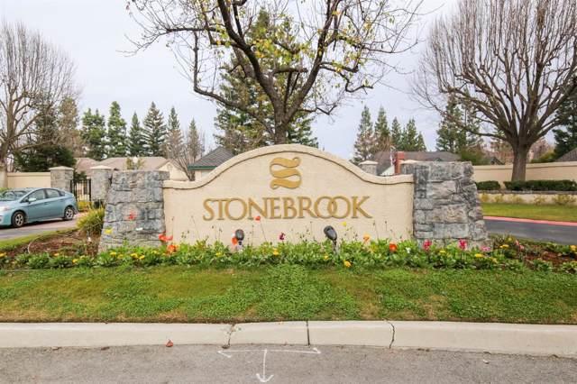 2220 Dawson Cove Lane S, Clovis, CA 93611 (#536166) :: Your Fresno Realtors | RE/MAX Gold