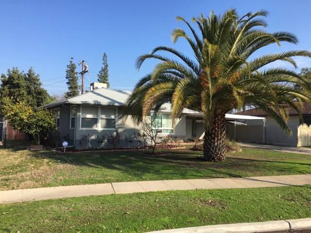 1940 W Buckingham Way, Fresno, CA 93705 (#536173) :: FresYes Realty