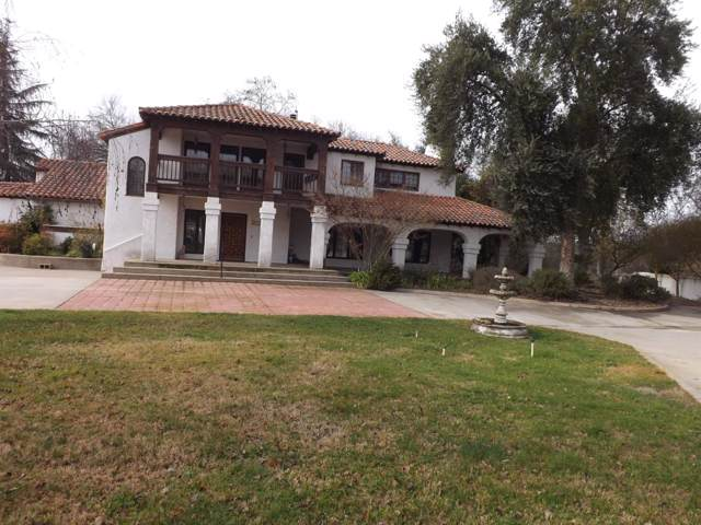 10637 N Lanes Road, Fresno, CA 93730 (#536174) :: FresYes Realty