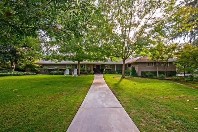 5192 N Bryn Mawr Drive, Fresno, CA 93711 (#536177) :: FresYes Realty