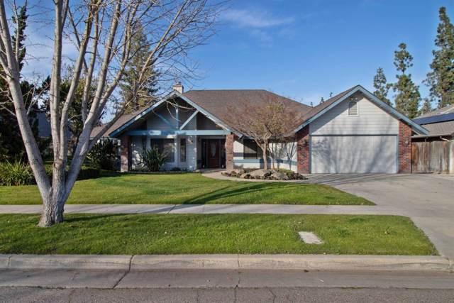 990 E Portland Avenue, Fresno, CA 93720 (#536181) :: Your Fresno Realtors   RE/MAX Gold