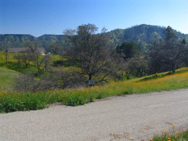 102-Lot Anza Drive, Friant, CA 93626 (#536201) :: Twiss Realty