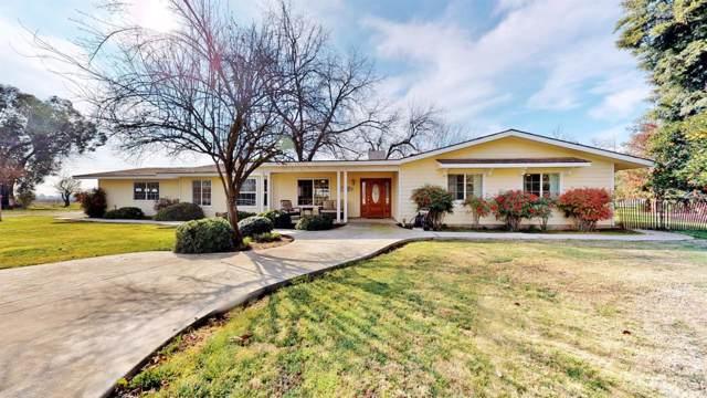 2683 N Leonard Avenue, Fresno, CA 93737 (#536208) :: FresYes Realty
