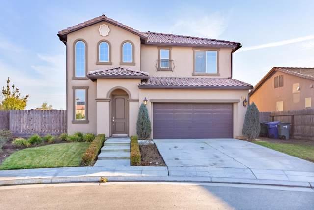 7275 W Portals Avenue, Fresno, CA 93723 (#536214) :: FresYes Realty