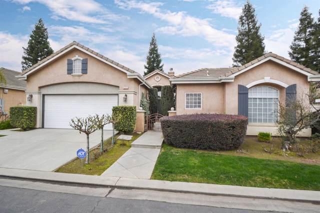 5215 N Via Amore, Fresno, CA 93711 (#536234) :: FresYes Realty