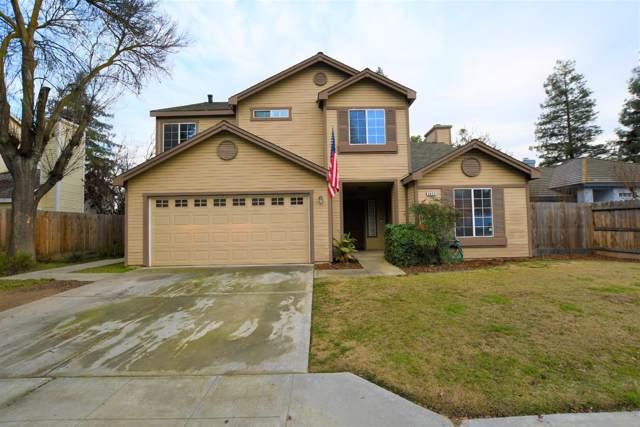 4633 W Griffith Way, Fresno, CA 93722 (#536236) :: FresYes Realty