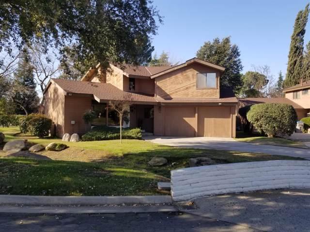 598 W Barstow Avenue, Fresno, CA 93704 (#536239) :: FresYes Realty