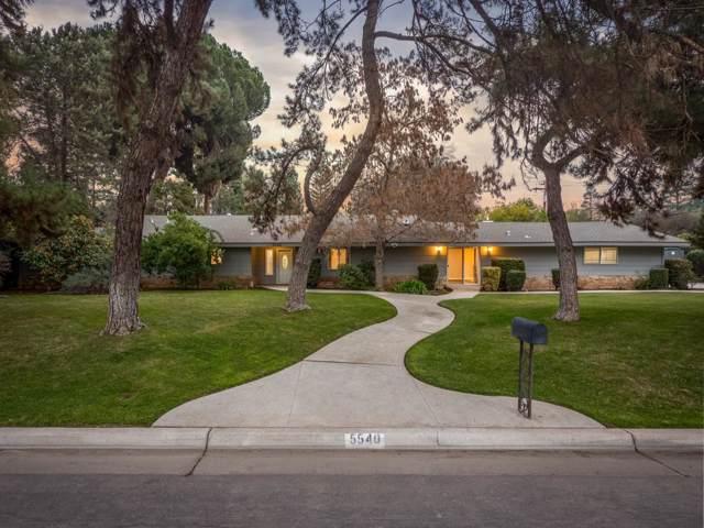 5540 N Woodson Avenue, Fresno, CA 93711 (#536240) :: FresYes Realty