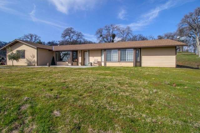 30510 Swallow Road, Tollhouse, CA 93667 (#536245) :: FresYes Realty