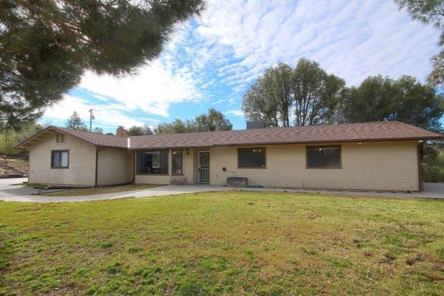 59485 Road 225, North Fork, CA 93643 (#536247) :: Raymer Realty Group