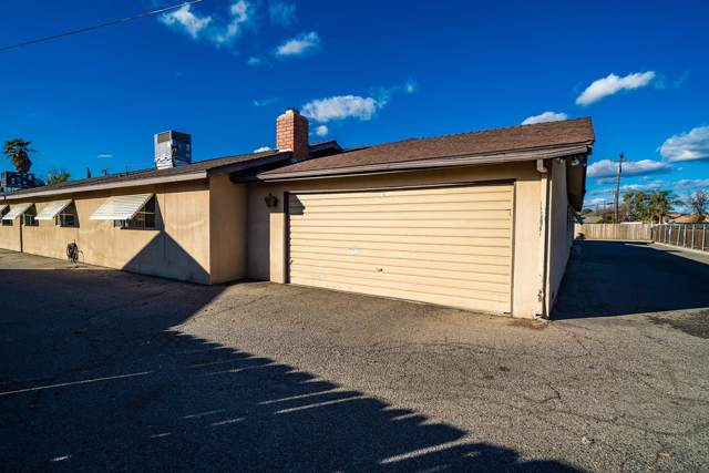 1923 Emma Lee Lane B, Hanford, CA 93230 (#536250) :: FresYes Realty