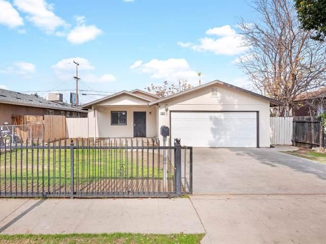 3827 E Madison Avenue, Fresno, CA 93702 (#536276) :: Your Fresno Realtors   RE/MAX Gold
