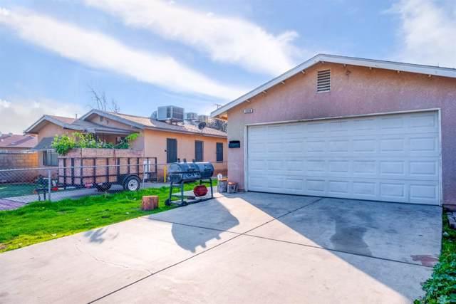 1026 S Boyd Avenue, Fresno, CA 93702 (#536283) :: Your Fresno Realtors   RE/MAX Gold