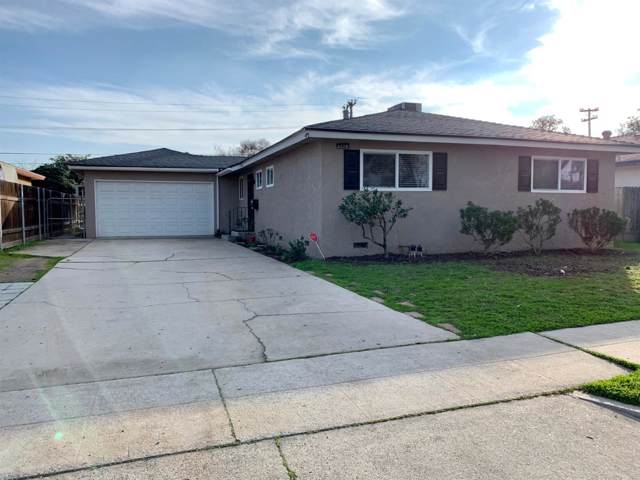 4628 E Norwich Avenue, Fresno, CA 93726 (#536284) :: Your Fresno Realtors | RE/MAX Gold