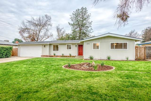 5774 E Sussex Way, Fresno, CA 93727 (#536285) :: Twiss Realty