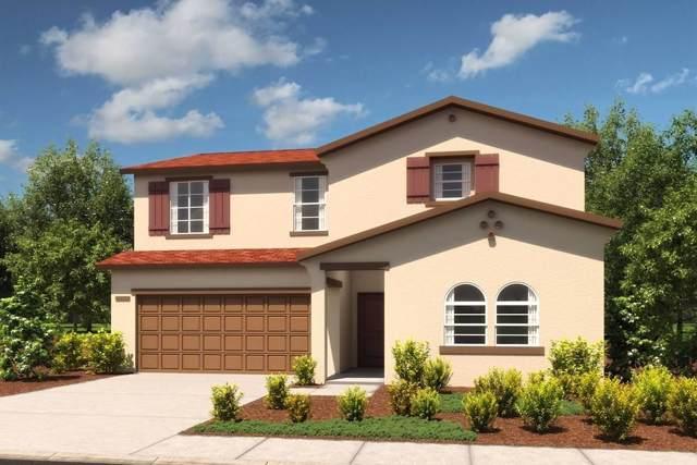 597 Simonian Avenue, Fowler, CA 93625 (#536291) :: Raymer Realty Group