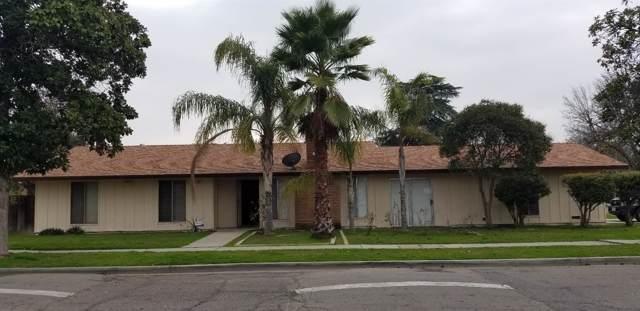 5082 E Home Avenue, Fresno, CA 93727 (#536292) :: Your Fresno Realtors   RE/MAX Gold