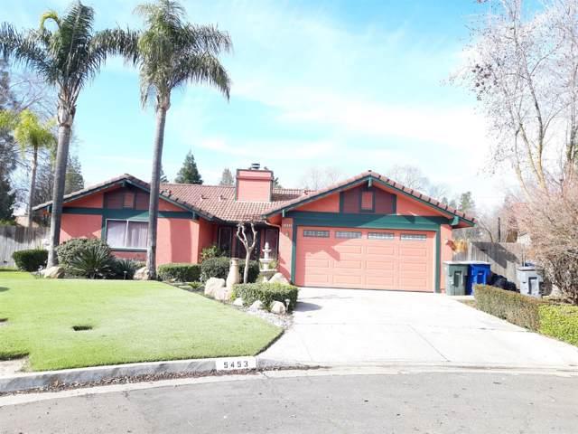 5453 W Wathen Avenue, Fresno, CA 93722 (#536298) :: FresYes Realty