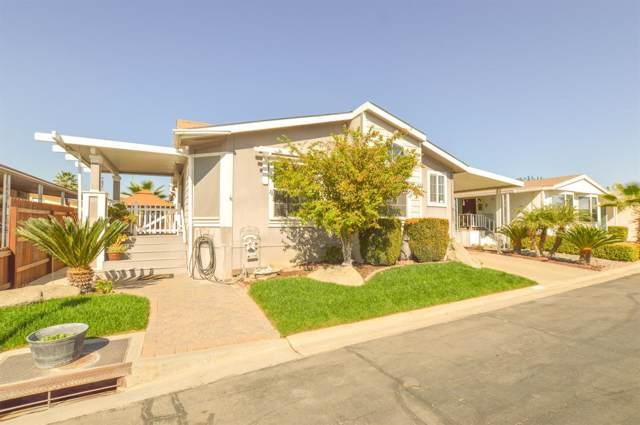 2575 S Willow Ave #216, Fresno, CA 93725 (#536299) :: Your Fresno Realty | RE/MAX Gold