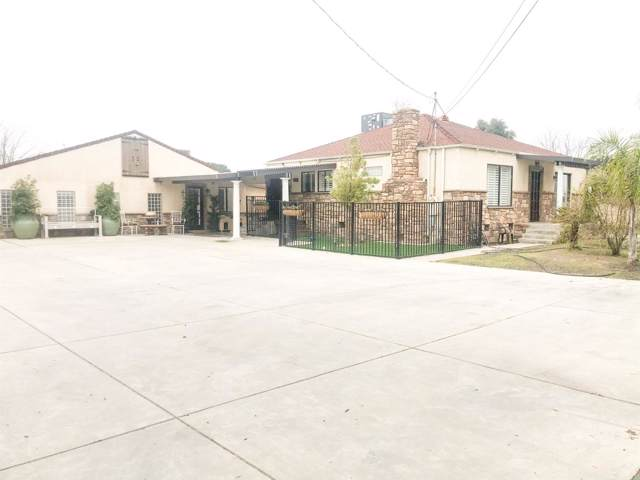 4741 W Mckinley Avenue, Fresno, CA 93722 (#536303) :: FresYes Realty