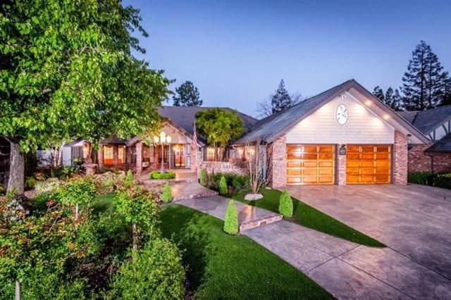 8778 N Fuller Ave Avenue, Fresno, CA 93720 (#536306) :: FresYes Realty